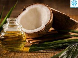 تصویر: https://shayan-medicine.com/wp-content/uploads/2020/09/coconutoil_pressure_sores_abcmedical-1-300x225.jpg